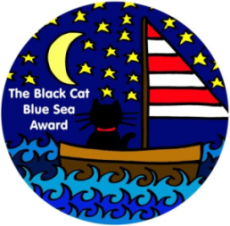 the-black-cat-blue-sea-award.png